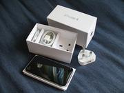 Nokia N8 With garantee