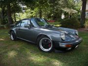 Porsche 911 111114 miles