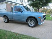 1979 Datsun Other Datsun Other Pickup