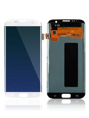 Samsung Parts wholesale | Samsung Parts Wholesaler